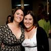 Nimai _ Mackey-Todd Kristina Wedding -359