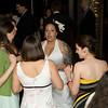 Nimai _ Mackey-Todd Kristina Wedding -390
