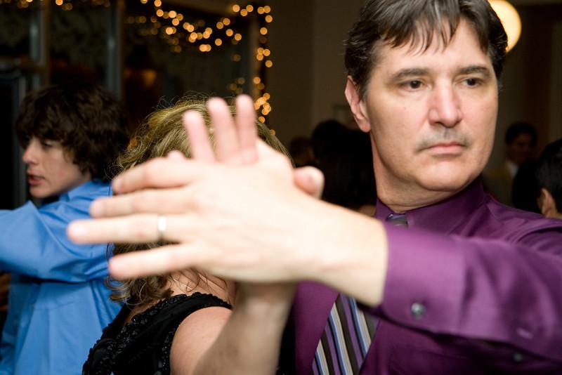 Nimai _ Mackey-Todd Kristina Wedding -323