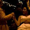 Nimai _ Mackey-Todd Kristina Wedding -386