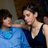Nimai _ Mackey-Todd Kristina Wedding -318
