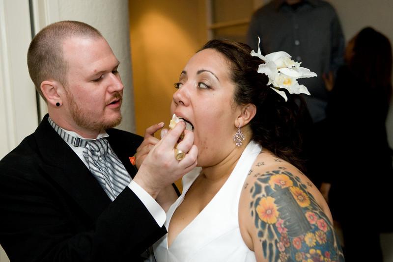 Nimai _ Mackey-Todd Kristina Wedding -335