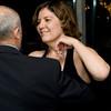 Nimai _ Mackey-Todd Kristina Wedding -327