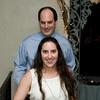 Nimai _ Mackey-Todd Kristina Wedding -328