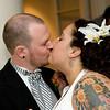 Nimai _ Mackey-Todd Kristina Wedding -336
