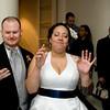 Nimai _ Mackey-Todd Kristina Wedding -337