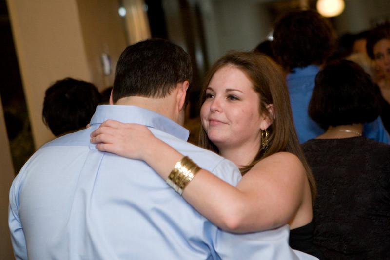 Nimai _ Mackey-Todd Kristina Wedding -374
