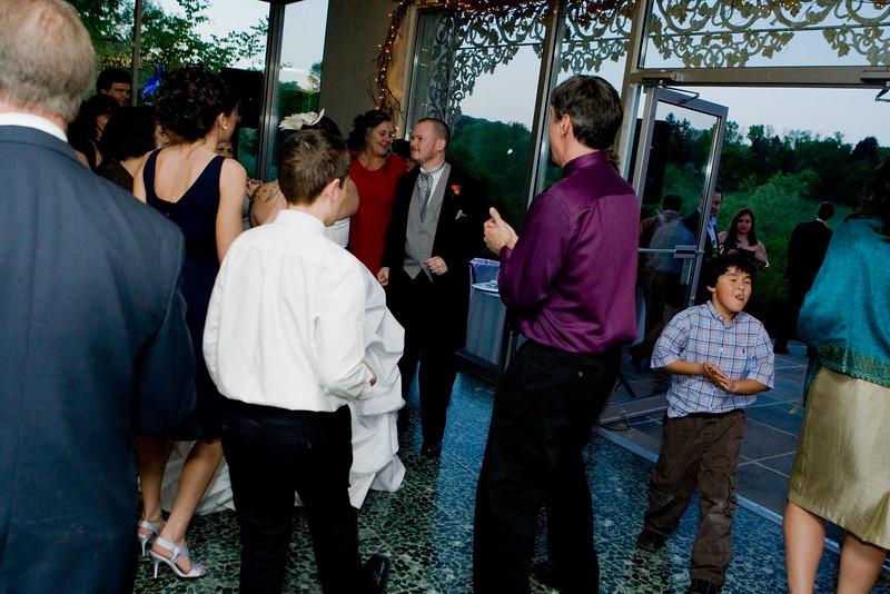 Nimai _ Mackey-Todd Kristina Wedding -311