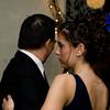 Nimai _ Mackey-Todd Kristina Wedding -343