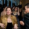 Nimai _ Mackey-Todd Kristina Wedding -309