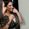 Nimai _ Mackey-Todd Kristina Wedding -314