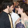 Nimai _ Mackey-Todd Kristina Wedding -372