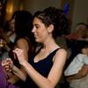 Nimai _ Mackey-Todd Kristina Wedding -326