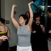 Nimai _ Mackey-Todd Kristina Wedding -317
