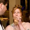 Nimai _ Mackey-Todd Kristina Wedding -365