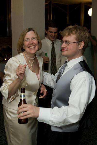Nimai _ Mackey-Todd Kristina Wedding -404