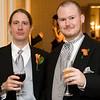 Nimai _ Mackey-Todd Kristina Wedding -356