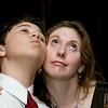 Nimai _ Mackey-Todd Kristina Wedding -341