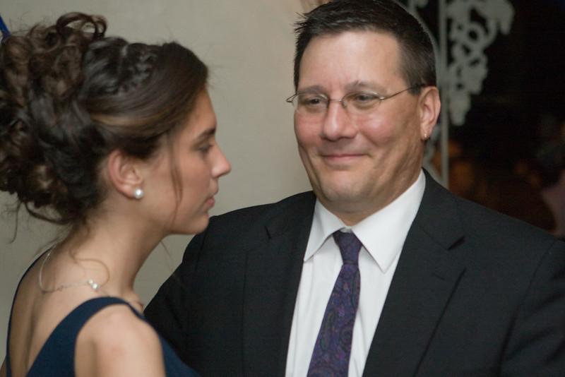Nimai _ Mackey-Todd Kristina Wedding -344