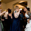 Nimai _ Mackey-Todd Kristina Wedding -367