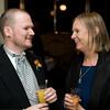 Nimai _ Mackey-Todd Kristina Wedding -339