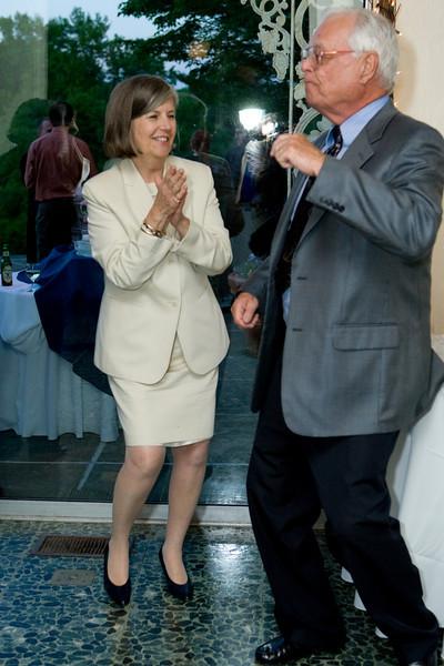 Nimai _ Mackey-Todd Kristina Wedding -307