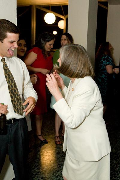 Nimai _ Mackey-Todd Kristina Wedding -403