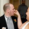 Nimai _ Mackey-Todd Kristina Wedding -333