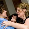 Nimai _ Mackey-Todd Kristina Wedding -325