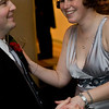 Nimai _ Mackey-Todd Kristina Wedding -387