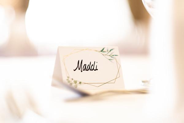 Maddi_Andy-80