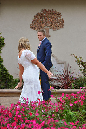 Maddie & Zach's Wedding