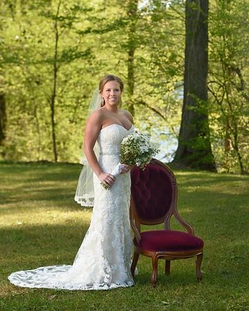 Bridal Favorites