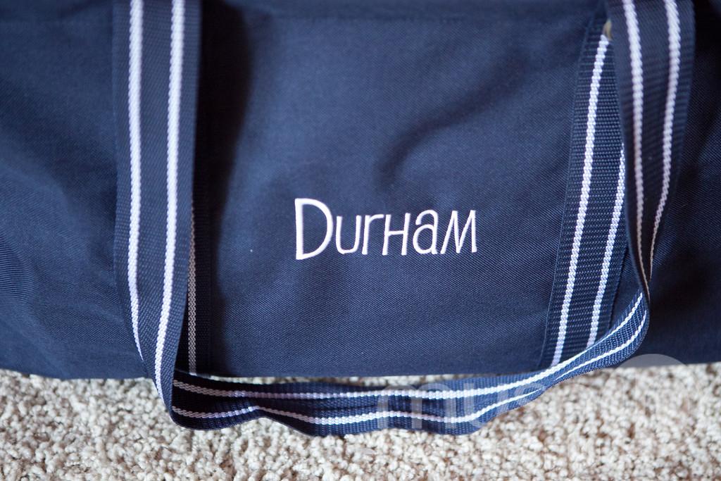 durham-0049