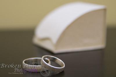 190-Wedding-MadelynWill-High
