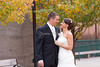 MadisonandJakeWedding-253