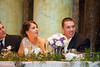 MadisonandJakeWedding-1006