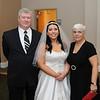 Maenza Wedding 269