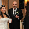 Maenza Wedding 270