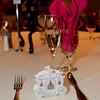Maenza Wedding 265