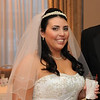 Maenza Wedding 271