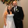 Maenza Wedding 275