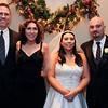 Maenza Wedding 274