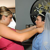Maenza Wedding 19