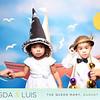 Magda Luis 20130804-024