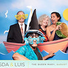 Magda Luis 20130804-029