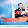 Magda Luis 20130804-035