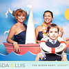 Magda Luis 20130804-028