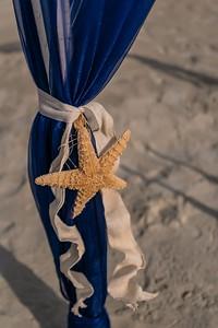 Welk Wedding - Jeannie Capellan Photography -6
