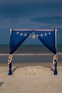 Welk Wedding - Jeannie Capellan Photography -3